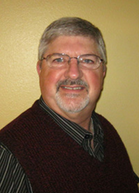 Thomas P. Mahony - Salem, OR Real Estate Appraisal Services