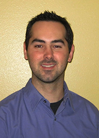 Zack Harrold - Salem, OR Real Estate Appraisal Services